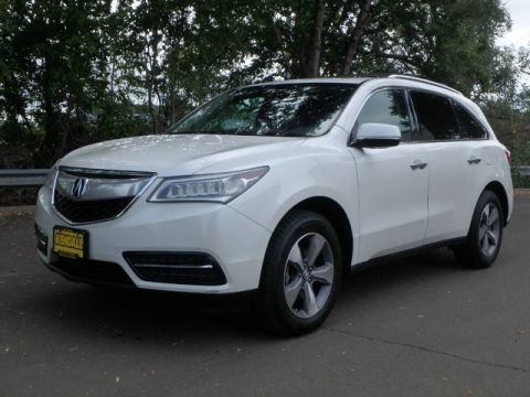 Acura Dealers Long Island >> 69 Used Cars In Eugene Used Car Dealership Kendall Acura